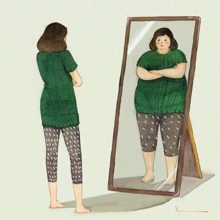 網紅推「斷食7天只喝水」!減重教父警告藏4恐怖真相